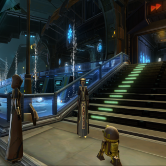 swtor 17-03-2020 6-44-04 PM-625