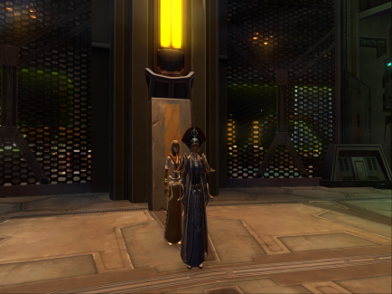 swtor 24-03-2020 5-31-38 PM-881