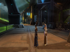 swtor 24-03-2020 5-31-48 PM-551