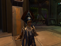 swtor 24-03-2020 5-32-16 PM-941