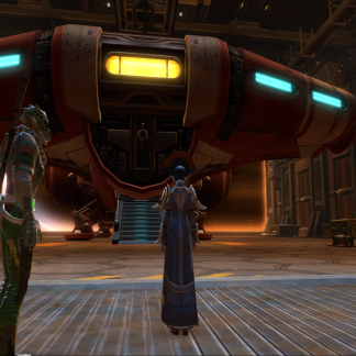 swtor 24-03-2020 5-37-32 PM-105