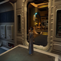 swtor 24-03-2020 5-41-24 PM-711