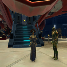 swtor 24-03-2020 5-45-18 PM-43