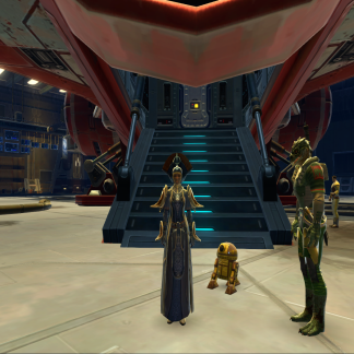 swtor 24-03-2020 5-45-25 PM-907