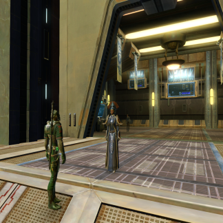 swtor 24-03-2020 5-47-38 PM-640