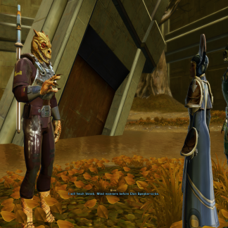 swtor 24-03-2020 6-02-01 PM-701