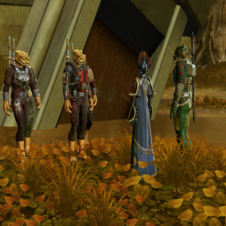 swtor 24-03-2020 6-02-14 PM-747