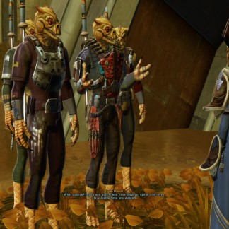 swtor 24-03-2020 6-02-31 PM-994