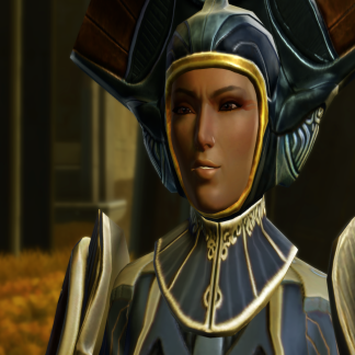 swtor 24-03-2020 6-02-44 PM-426