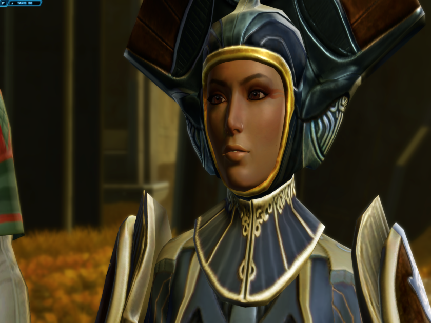 swtor 24-03-2020 6-02-47 PM-126