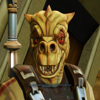 swtor 24-03-2020 6-03-39 PM-266