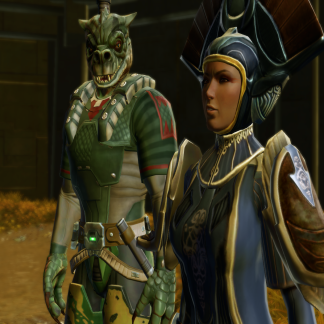 swtor 24-03-2020 6-05-42 PM-639