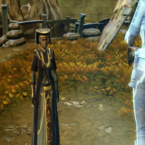 swtor 28-03-2020 5-53-52 PM-783