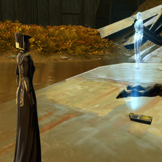 swtor 28-03-2020 5-54-58 PM-811