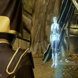 swtor 28-03-2020 5-59-26 PM-480