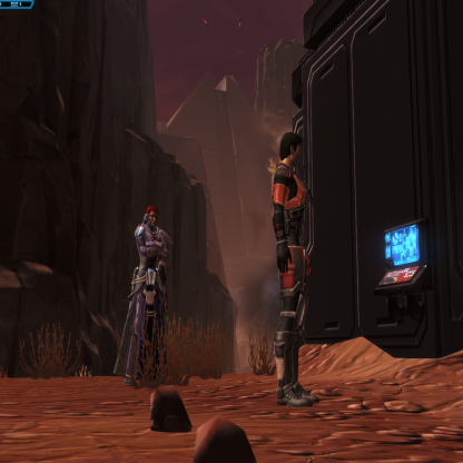 swtor 29-03-2020 1-42-25 PM-435
