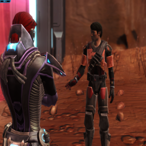 swtor 29-03-2020 1-42-27 PM-358