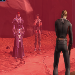 swtor 29-03-2020 1-42-44 PM-189