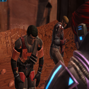 swtor 29-03-2020 1-42-54 PM-220