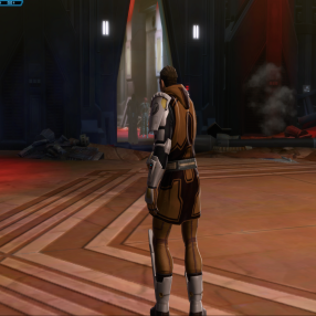 swtor 29-03-2020 1-59-26 PM-877