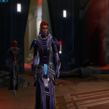 swtor 29-03-2020 1-59-30 PM-313