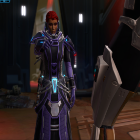 swtor 29-03-2020 1-59-33 PM-11