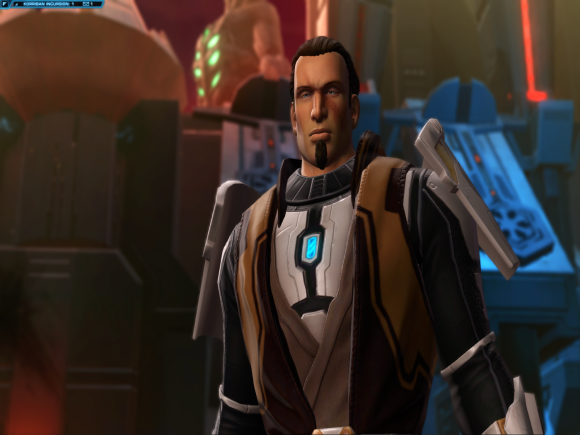 swtor 29-03-2020 1-59-34 PM-713