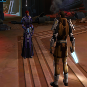swtor 29-03-2020 1-59-44 PM-880