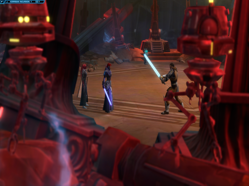 swtor 29-03-2020 2-00-06 PM-912