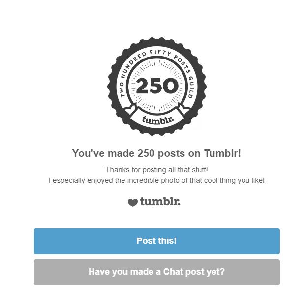 250 post
