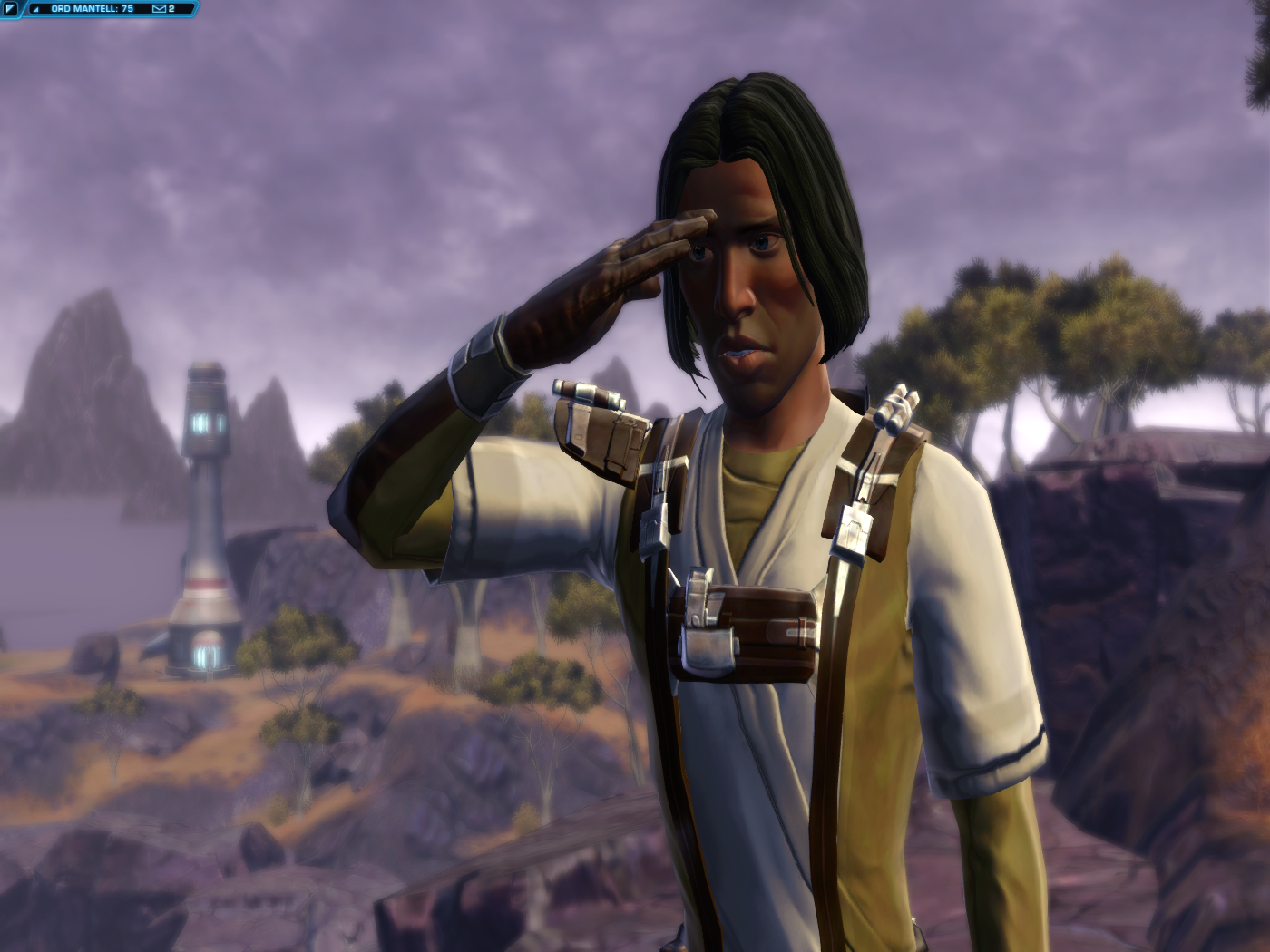 swtor 12-04-2020 11-17-16 PM-892