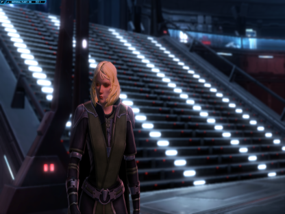 swtor 29-03-2020 2-09-32 PM-431