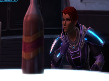 swtor 29-03-2020 2-09-34 PM-350