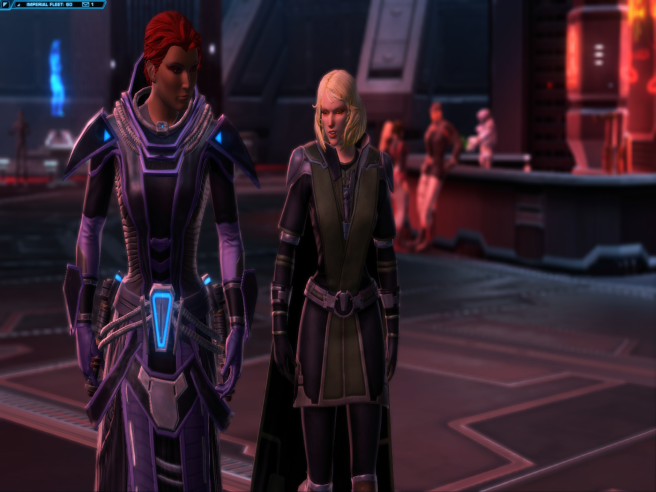 swtor 29-03-2020 2-09-59 PM-265