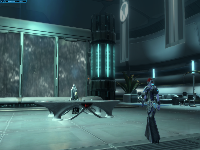 swtor 29-03-2020 2-17-04 PM-725