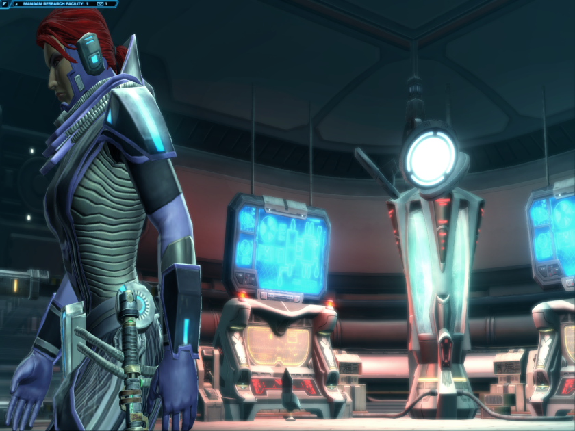 swtor 29-03-2020 2-27-06 PM-626