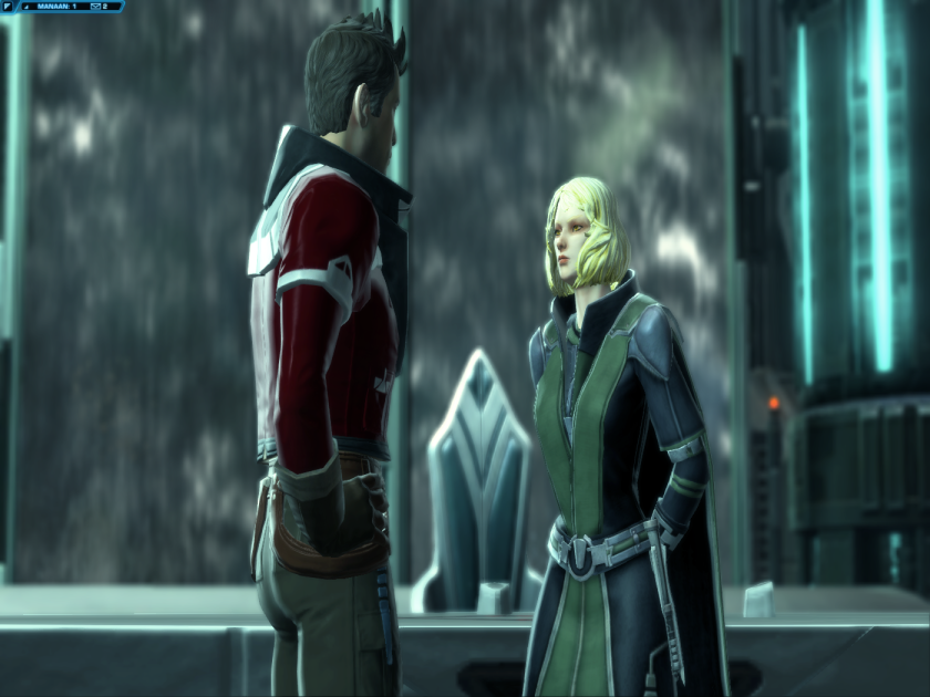 swtor 29-03-2020 2-51-36 PM-91