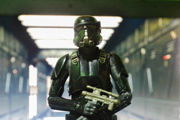 Trooper 03