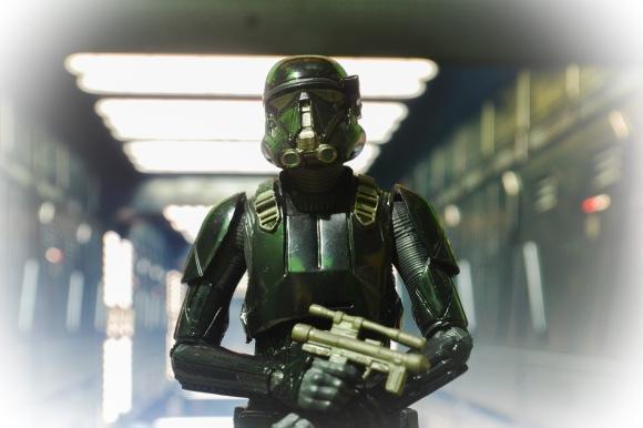 Trooper 04