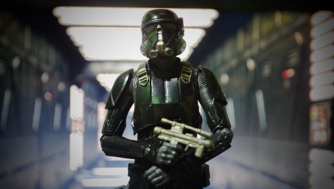 Trooper 05