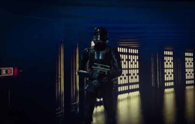 Trooper 08