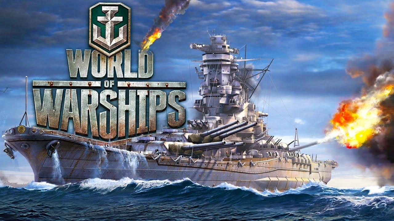 world of warships banner image 1
